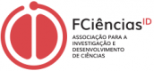 FC. ID / University of Lisbon logo